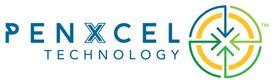 Penxcel technology